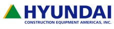 hyundai-construction-equipment