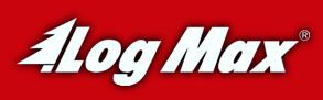 log max processors