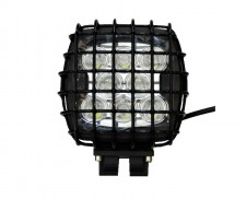 LED 80 Watt Spot Light