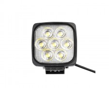 led 35 watt work light